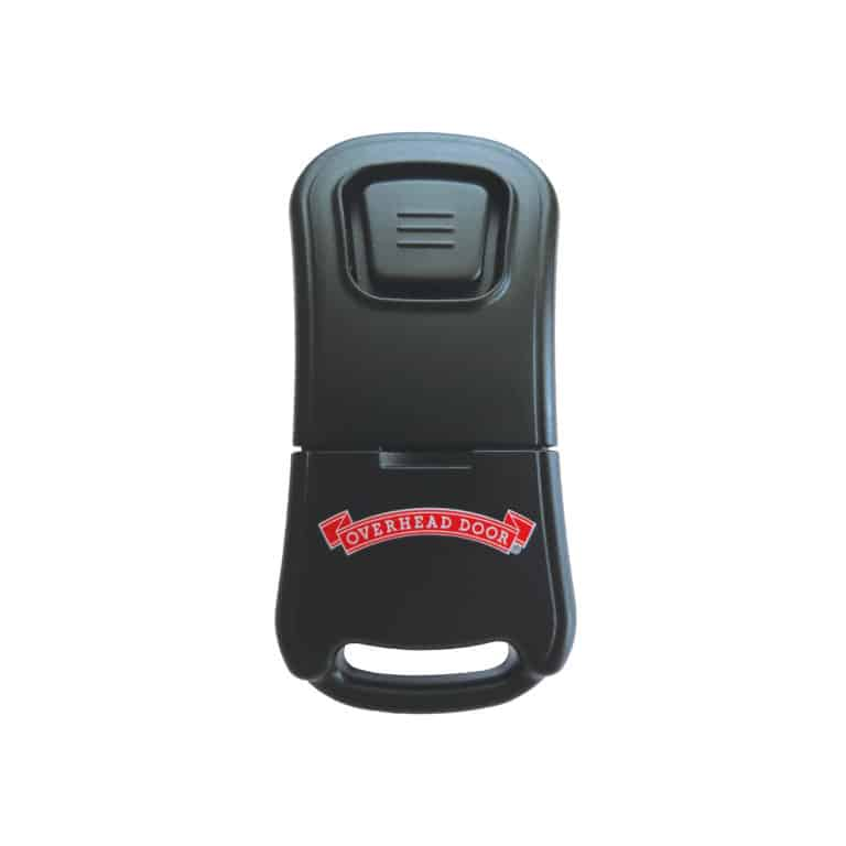 , Garage Door Remotes and Accessories, Overhead Door Company of Battle Creek Jackson & Ann Arbor