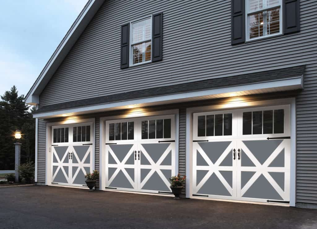 Garage Door Repair, Home, Overhead Door Company of Battle Creek & Jackson, Overhead Door Company of Battle Creek & Jackson