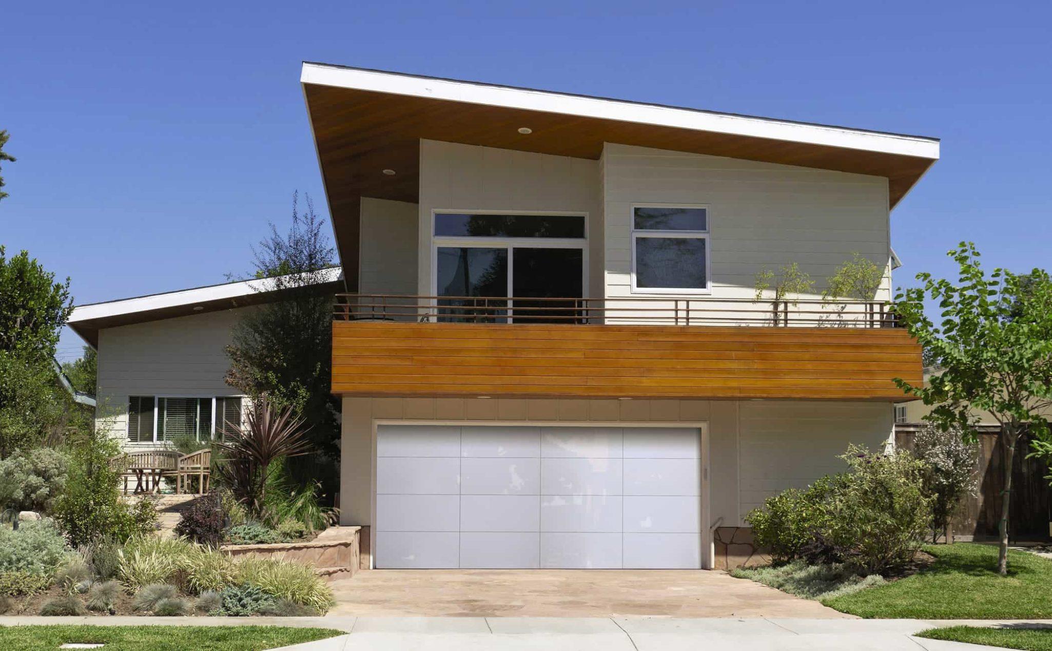 , ENVY Collection Garage Doors, Overhead Door Company of Battle Creek & Jackson