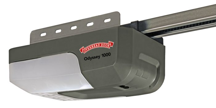 , Garage Door Openers, Overhead Door Company of Battle Creek & Jackson, Overhead Door Company of Battle Creek & Jackson
