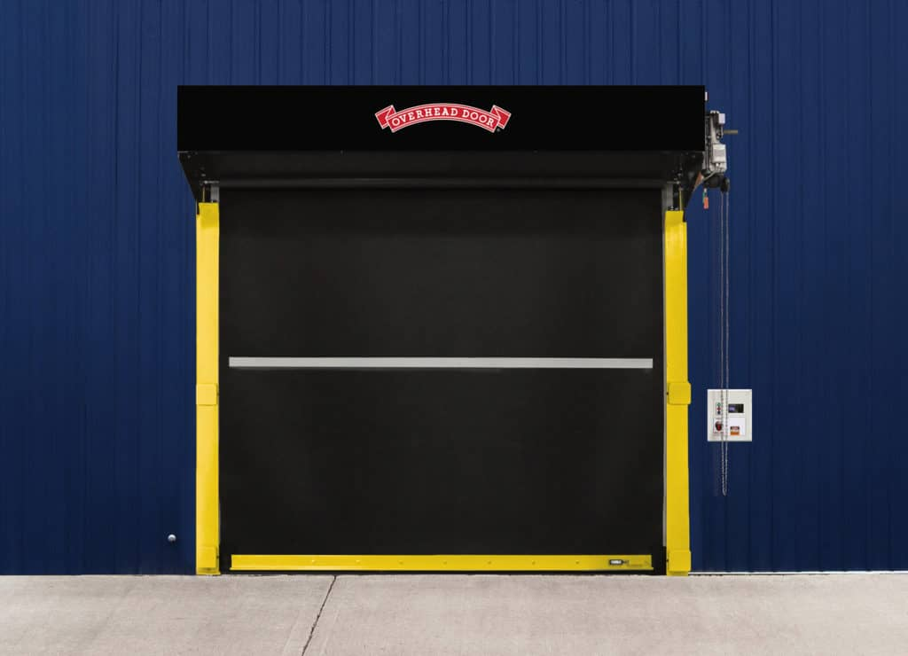 Commercial Garage Doors, Commercial Garage Doors, Overhead Door Company of Battle Creek Jackson & Ann Arbor, Overhead Door Company of Battle Creek Jackson & Ann Arbor
