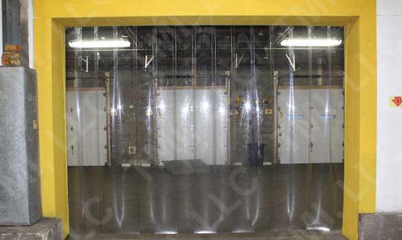 , Retractable Screens, Overhead Door Company of Battle Creek Jackson & Ann Arbor