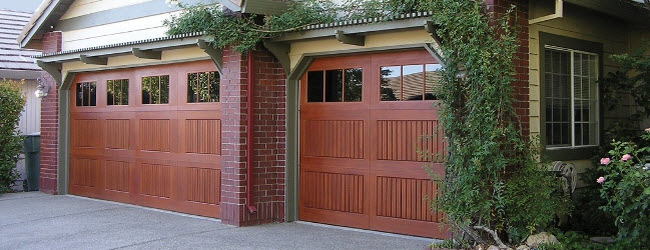 , Impression Fiberglass Garage Doors, Overhead Door Company of Battle Creek Jackson and Ann Arbor