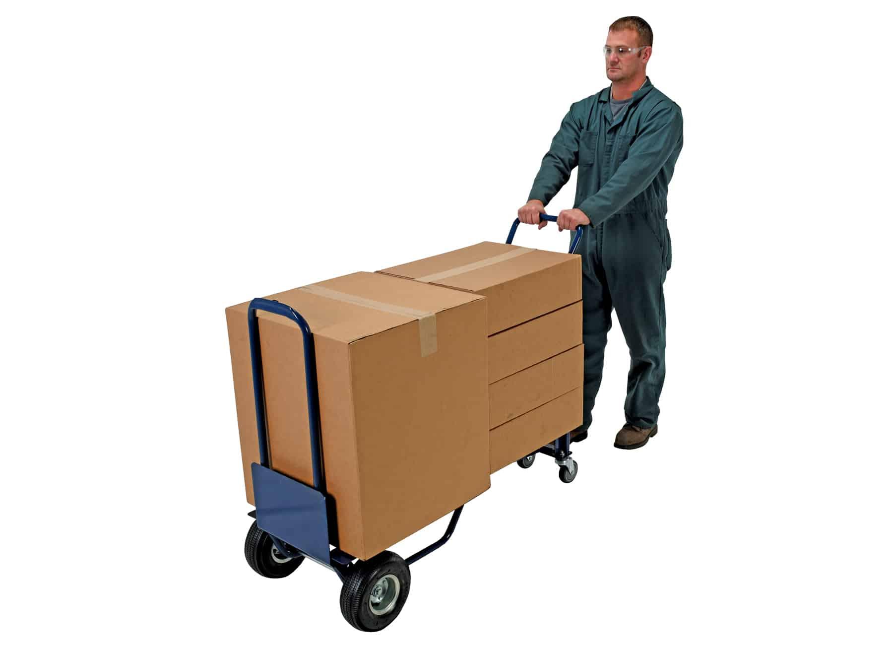 , Material Handling Products, Overhead Door Company of Battle Creek & Jackson, Overhead Door Company of Battle Creek & Jackson