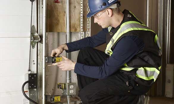 Commercial Door Preventative Maintenance, Commercial Door Preventative Maintenance & Safety Compliance Plans, Overhead Door Company of Battle Creek Jackson & Ann Arbor