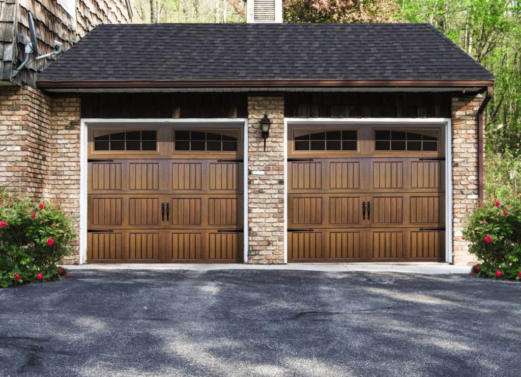 , Thermacore® Wind Load Garage Doors, Overhead Door Company of Battle Creek Jackson and Ann Arbor