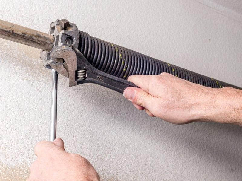 Garage Door Repair Estimates, Pricing Guide, Overhead Door Company of Battle Creek & Jackson, Overhead Door Company of Battle Creek & Jackson