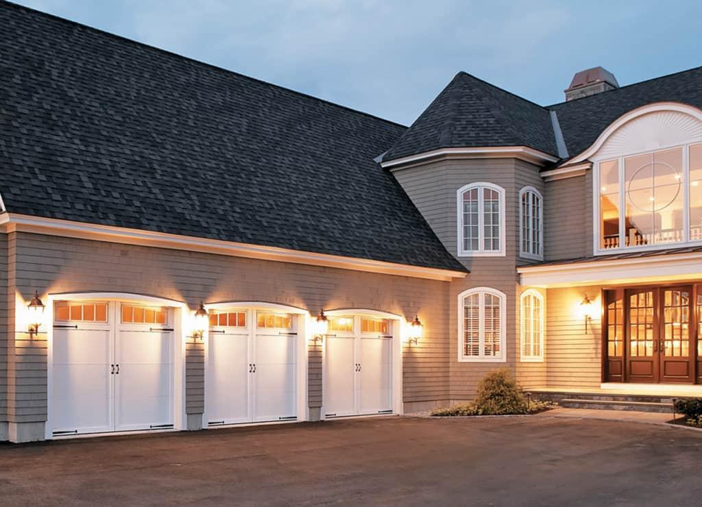 Garage Door Services, Home, Overhead Door Company of Battle Creek Jackson & Ann Arbor