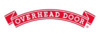Overhead-Door-Company-of-Battle-Creek-Jackson-and-Ann-Arbor-Logo