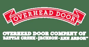 Overhead-Door-Company-of-Battle-Creek-Jackson-and-Ann-Arbor-Logo