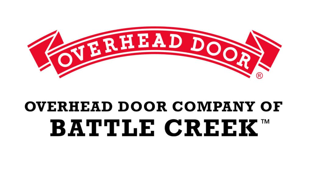 , Leave Us a Review, Overhead Door Company of Battle Creek Jackson and Ann Arbor