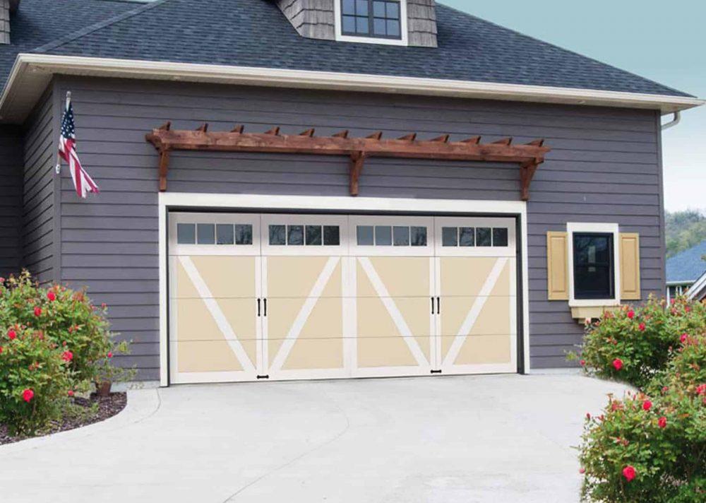 Courtyard-Wind-Load-Garage-Doors-Overhead-Door-Company