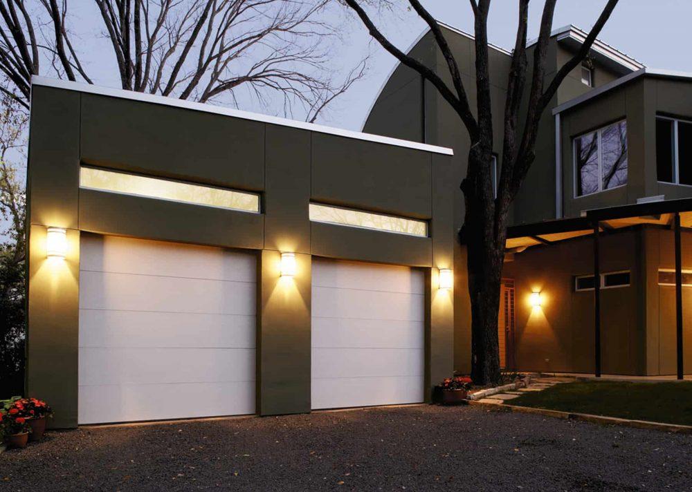 , Garage Doors, Overhead Door Company of Battle Creek Jackson & Ann Arbor, Overhead Door Company of Battle Creek Jackson & Ann Arbor