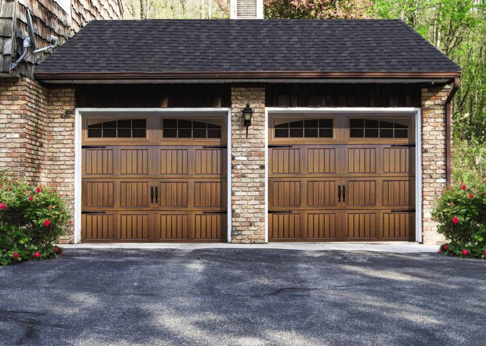 , Garage Doors, Overhead Door Company of Battle Creek & Jackson